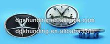 high quality car emblem
