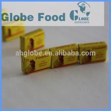 tasty wholesale spices fish flavour cube