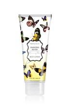 massage cream natural skin care Body Cream