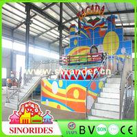 New fashion amusement park rides!Sino rides disco tagada for sale,mini disco tagada for sale