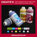 Excelente estabilidade dx5 eco solvente de tinta mimaki jv3/jv33/jv5 cabeça