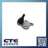 CBJ19010L Auto part for AUDI TT 8J3 Ball Joint 8J0 407 365