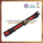 China High Quality Safety TSA Lock Strap bag or luggage belt create in China