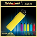 ナイロン素材を販売クリケット非常に良い品質使い捨てライターフリントライター