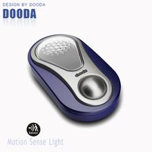 Popular movement sensor lights
