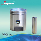 Best-selling and professional electric piston kit motorcycle/V80