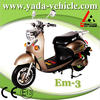 48V 800W high quality electric motorcycle scooter