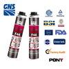 pu foam cartridges corrosion prevention and electrical insulation pu foam sealant