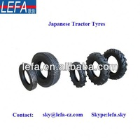 Agricultural tractor tyre 12.5l-15