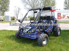 150cc air cooling economical utility go kart