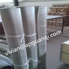 Anping high quality twill woven sus 304 stainless steel wire mesh