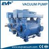 2BE3-720(2BEC720) liquid ring vacuum pump of water recycling pump