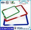 Wholesale Reusable FDA Grade Non-Stick Custom Silicon Baking Mat
