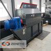 Black Gold Magnetic Separator Machine