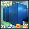 JIALIFU toilets partition for sale / toilet accessories of partition / movable sound proof partition wall