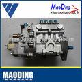 bh4q75r8 haute qualité pompe à injection diesel