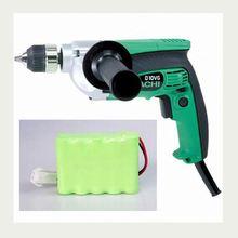 NiMH battery/12V nimh battery/12v rechargeable power tool battery