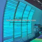 fantastic lighting effect led equalizer