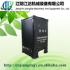 Agricultural equipment / Automatic feeding machine / fish farm equipment