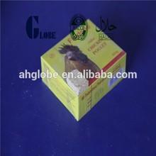 dried shrimp bouillon cube/stock