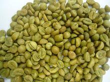 Coffee Beans (Robusta AA)