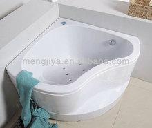 child size bath tub self-control bubble bathtub very small bathtubs