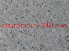 anna's G681 stone work designer net sarees