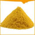 Con sabor a pollo sopa de fideos mix/condimento en polvo/caldo de pollo en polvo