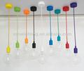 Esszimmer pendelleuchte moderne lampe kristall hängeleuchte
