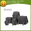 Waterproof Durable Hot Selling Digital Dslr Camera Bag