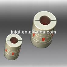 Golden Bridge JM OD30mm Electric Motor&Pump Coupling