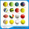 Various Style Different Shape Material Pu Foam Stress Ball