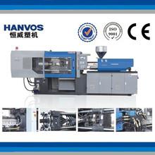 NINGBO HANVOS HW1200T injection plastic mini home appliance injection molding machine,washing machine injection molding machine
