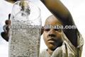 disinfettante acqua potabile processo di sodio ipoclorito di calcio