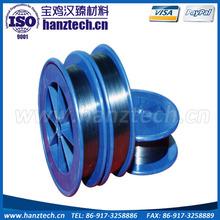 molybdenum wire used cnc edm wire cut machine