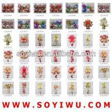 Christmas Cases For Blackberry Manufacturer Wholesaler from Yiwu Market for Christmas Gift