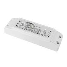 1 x 22w dimmable LED driver HE2022-A