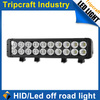 High bright high warranty 200W LED OFFROAD LIGHT BAR atv auto Led Light Bar jeep agriculture farming truck