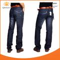venta al por mayor 2014 venta caliente pantalones vaqueros de los hombres