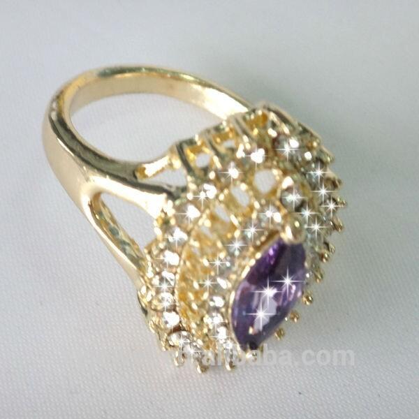 Turkish Jewellery Wholesale Wholesale Turkish Jewelry