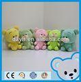 animados e brinquedos de pelúcia panda urso de pelúcia brinquedos de pelúcia lindo urso de brinquedo