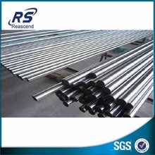 Stainless Steel Round Rod Price Per kg
