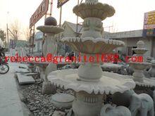 soap wonderful stone figures