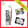 Automatic tea bag packing machine price