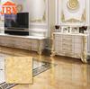 600x600 granite floor tile marble floor tile marble look porcelain tile
