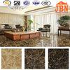 800x800 ceramic tile marble look italian marble stone flooring tile