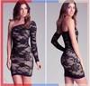 2014 Fashion Design Ladies Office Wear Wholesale Price