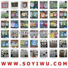 FOOTBALL DIGITAL WALL CLOCK Manufacturer from Yiwu Market for Clock