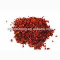 2014 superventas dulce chino seco rojo pimienta