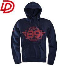 2014 custom wholesale plain fleece no zip pullover bulk hoodie, tall hoodies alibaba italia